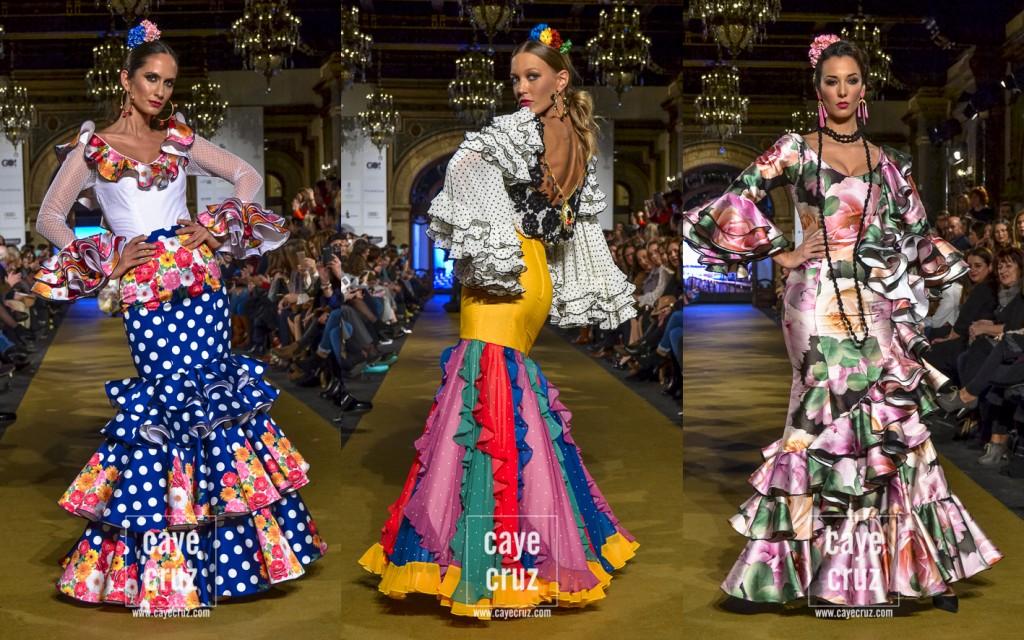 Sábado We Love Flamenco 2017 37