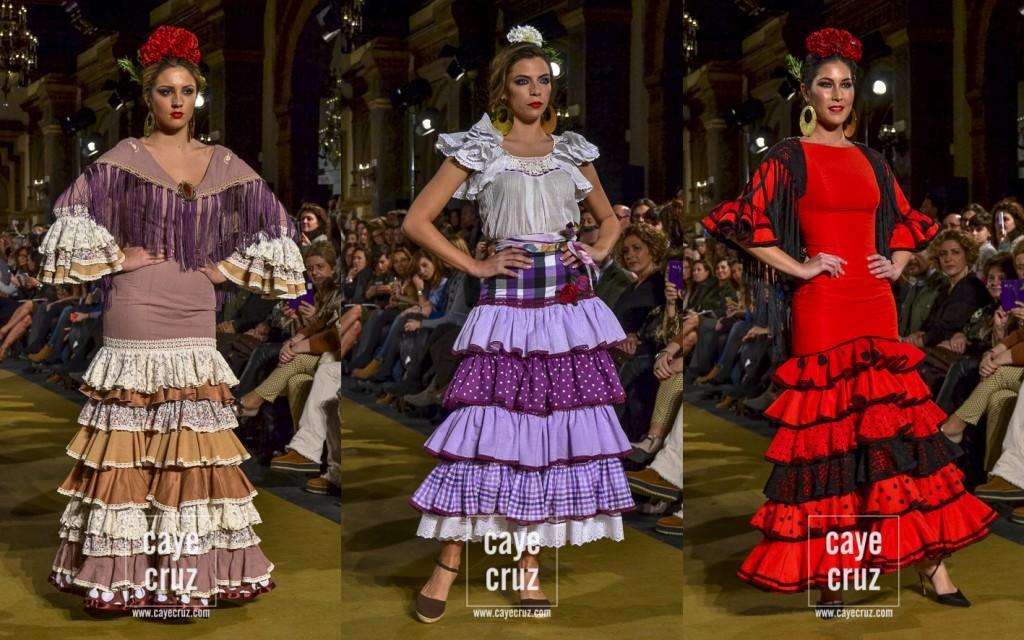 Sábado We Love Flamenco 2017 38