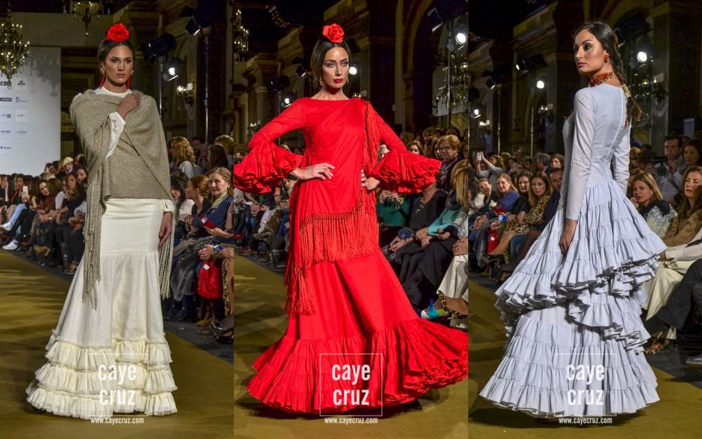 Sábado We Love Flamenco 2017 41