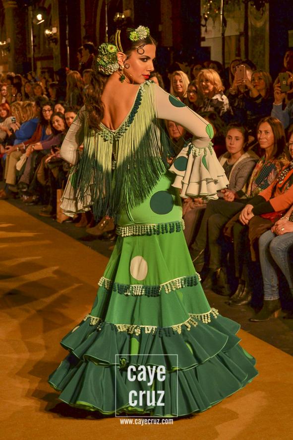 Viernes We Love Flamenco 2017 1-2