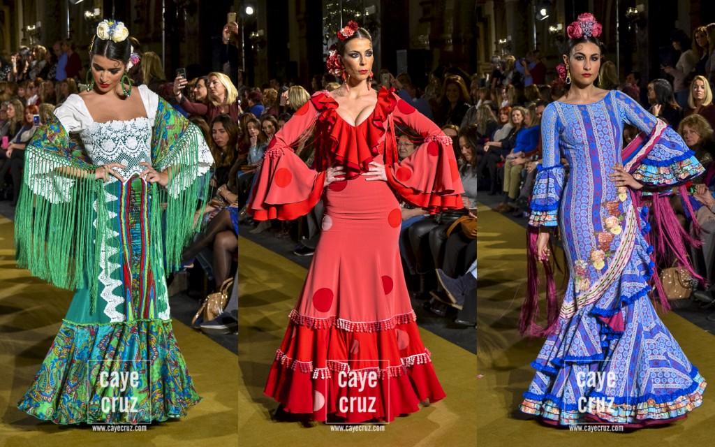 Viernes We Love Flamenco 2017 13