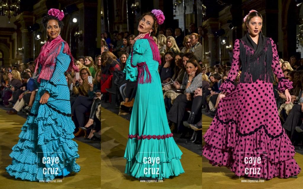 Viernes We Love Flamenco 2017 14