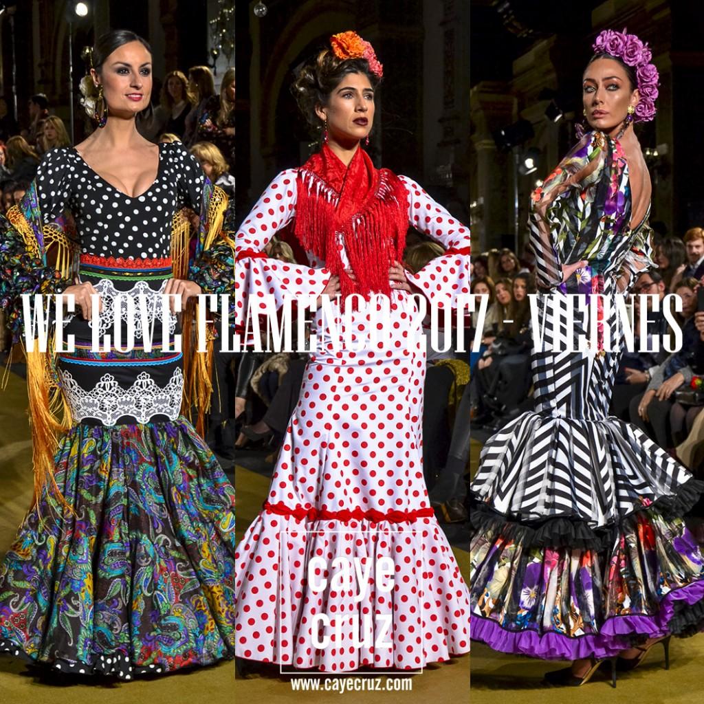 Viernes We Love Flamenco 2017 17