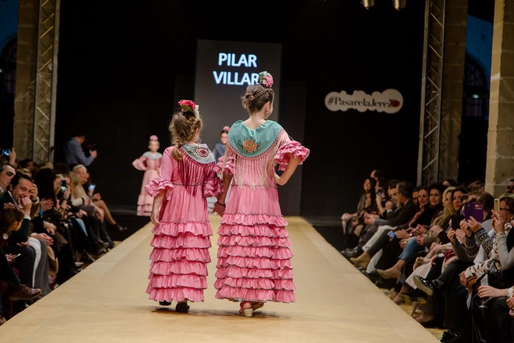 01_Pilar VillarSL_010