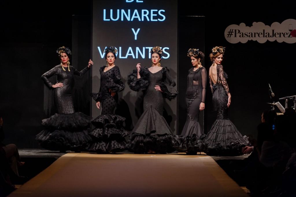 03_Lunares y VolantesSL_014