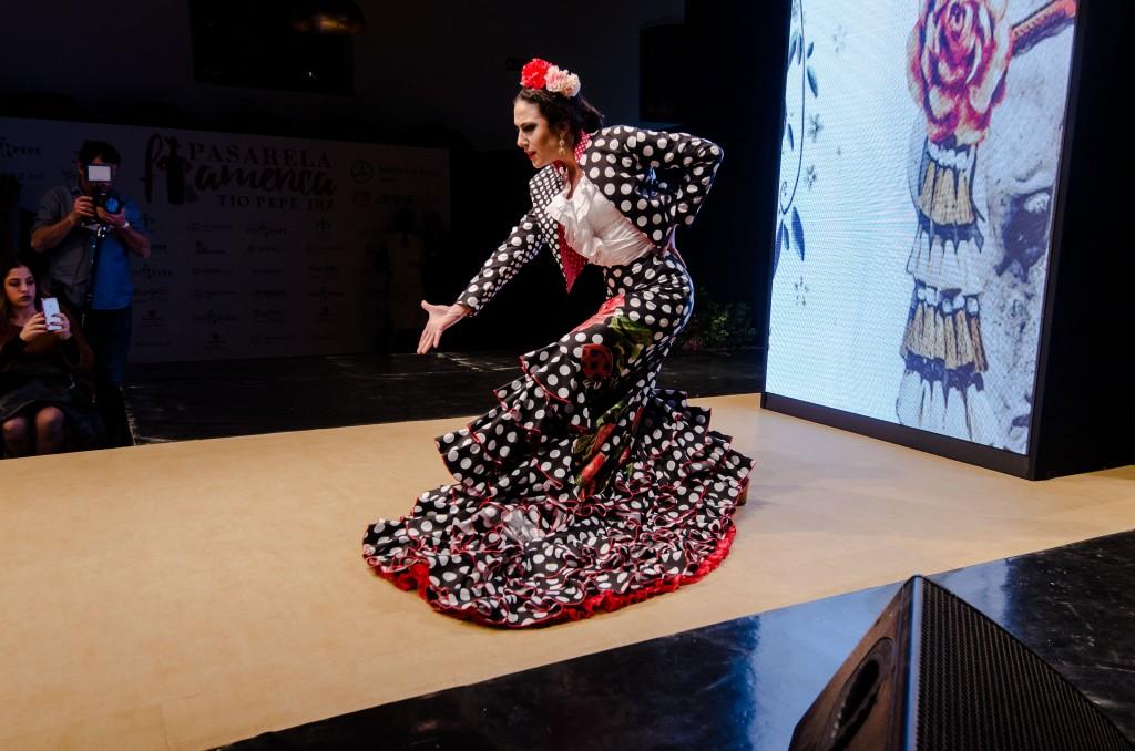 05_La Tate FlamencoSL_004