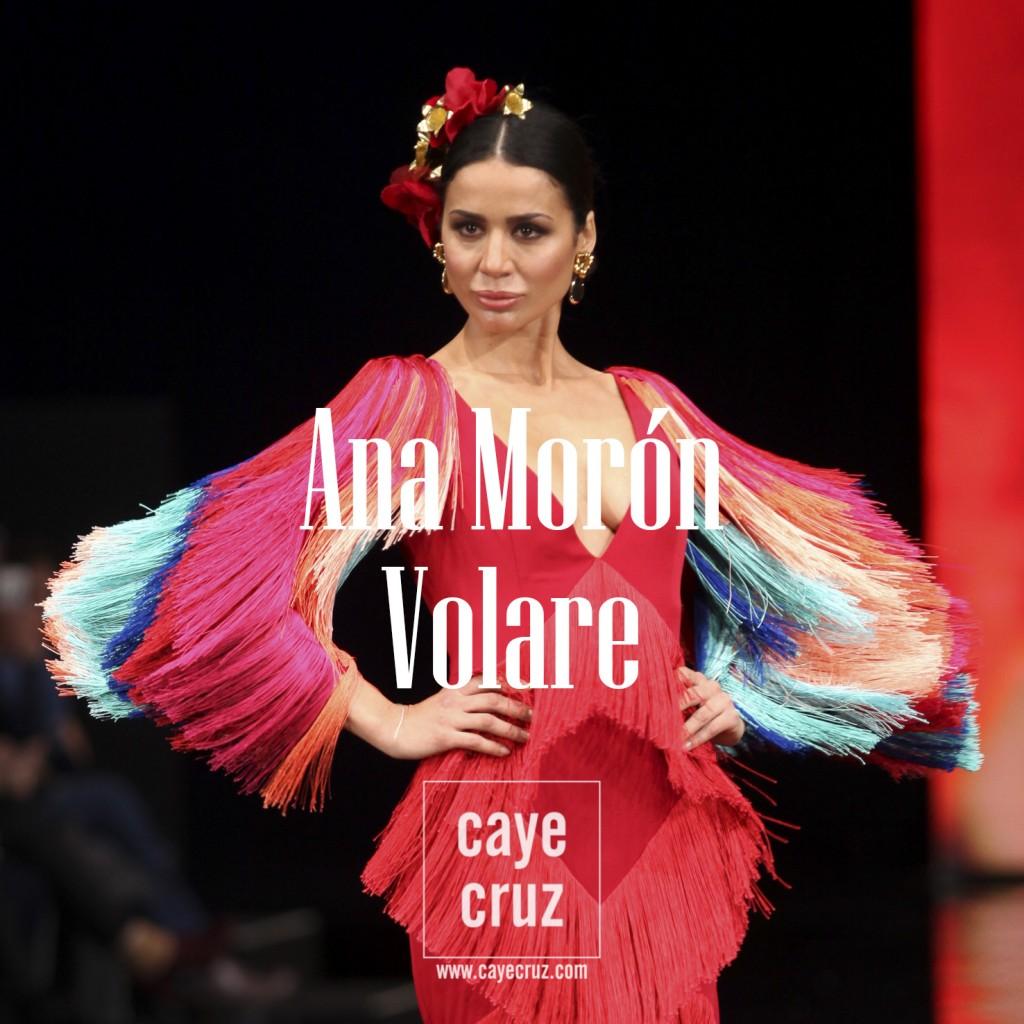 Ana Morón SIMOF 2017 54