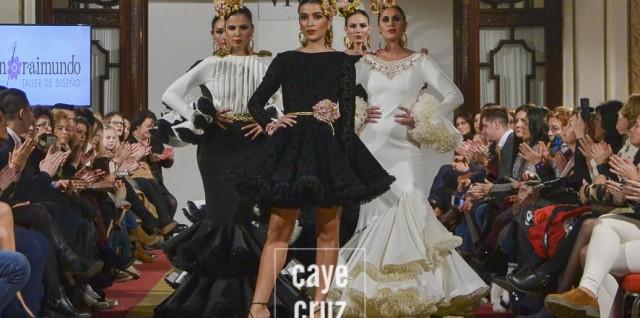 Carmen Raimundo Viva by We Love Flamenco 2017 30