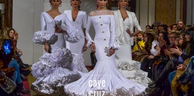 Rafael Valverde Viva by We Love Flamenco 2017 10