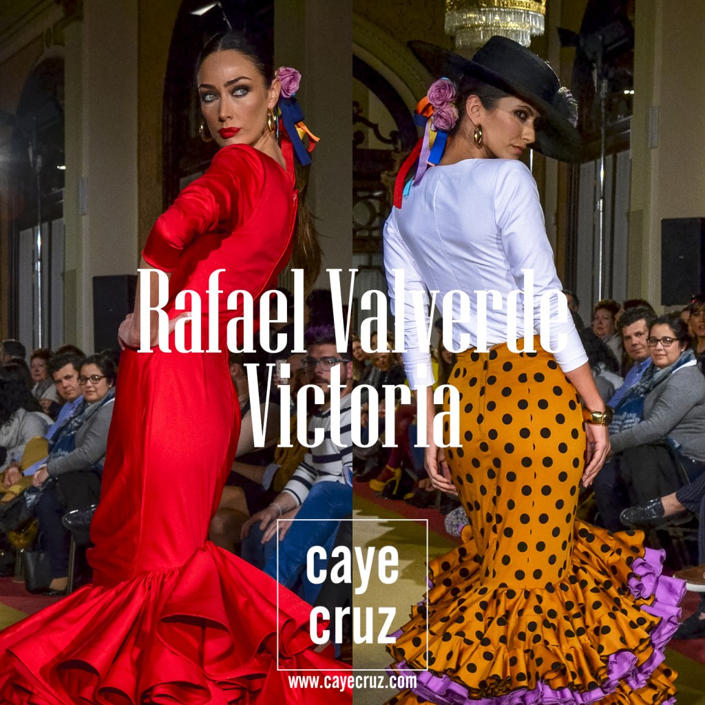Rafael Valverde Viva by We Love Flamenco 2017 33