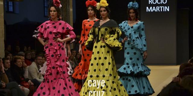 Resumen Pasarela Flamenca Jerez 2017 10
