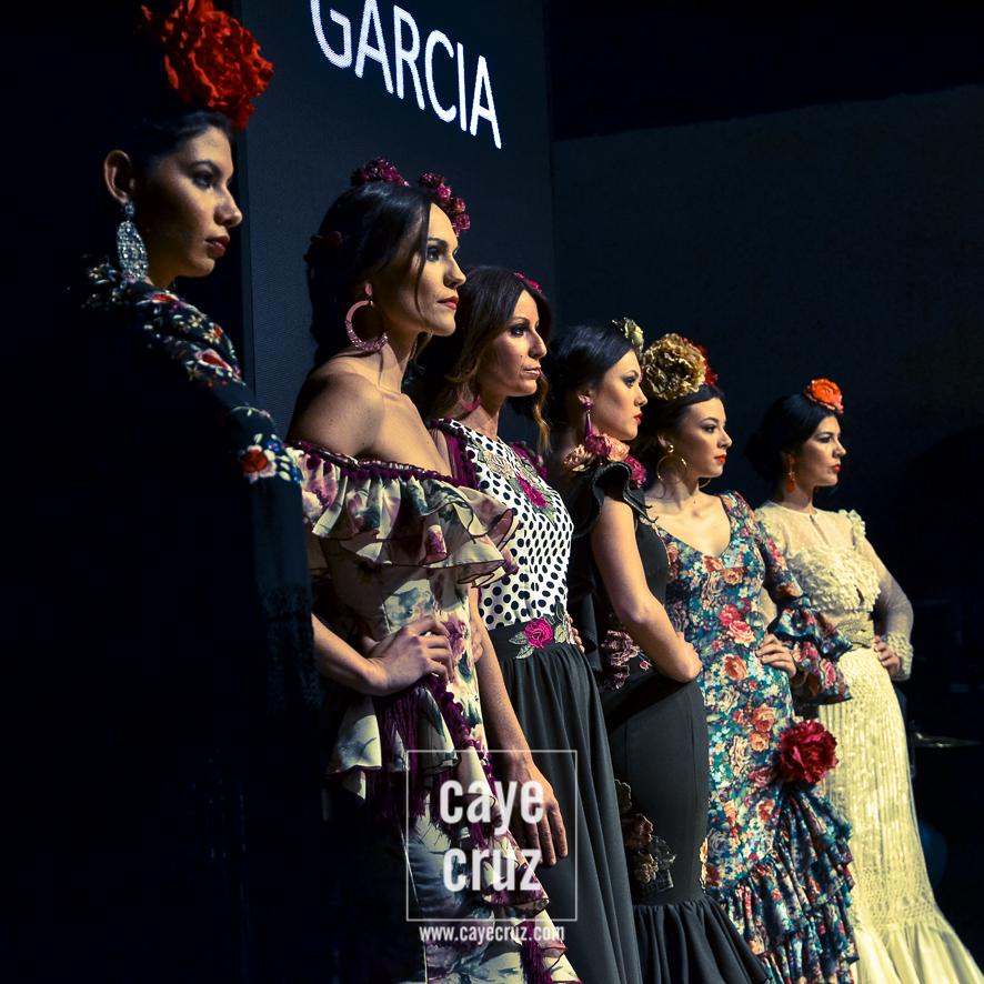 Resumen Pasarela Flamenca Jerez 2017 17