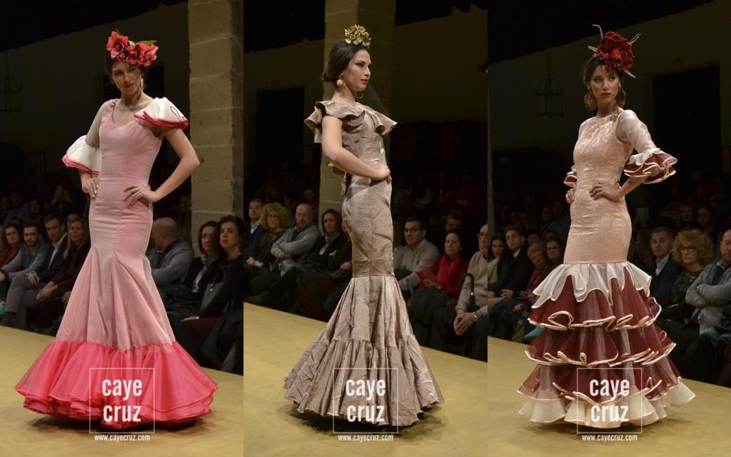 Resumen Pasarela Flamenca Jerez 2017 25