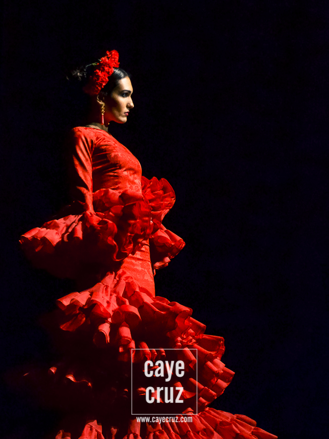 Andújar Flamenca 2017 18