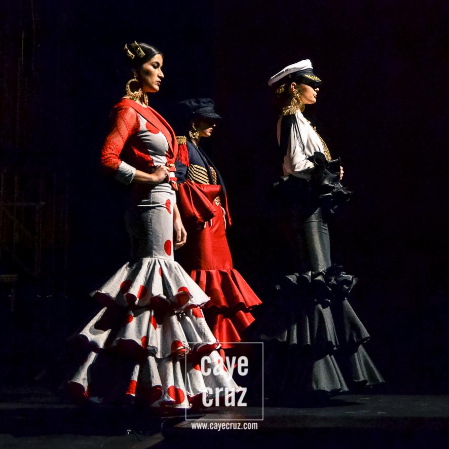Andújar Flamenca 2017 27