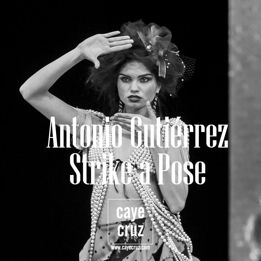 Antonio Gutiérrez SIMOF 2017 55