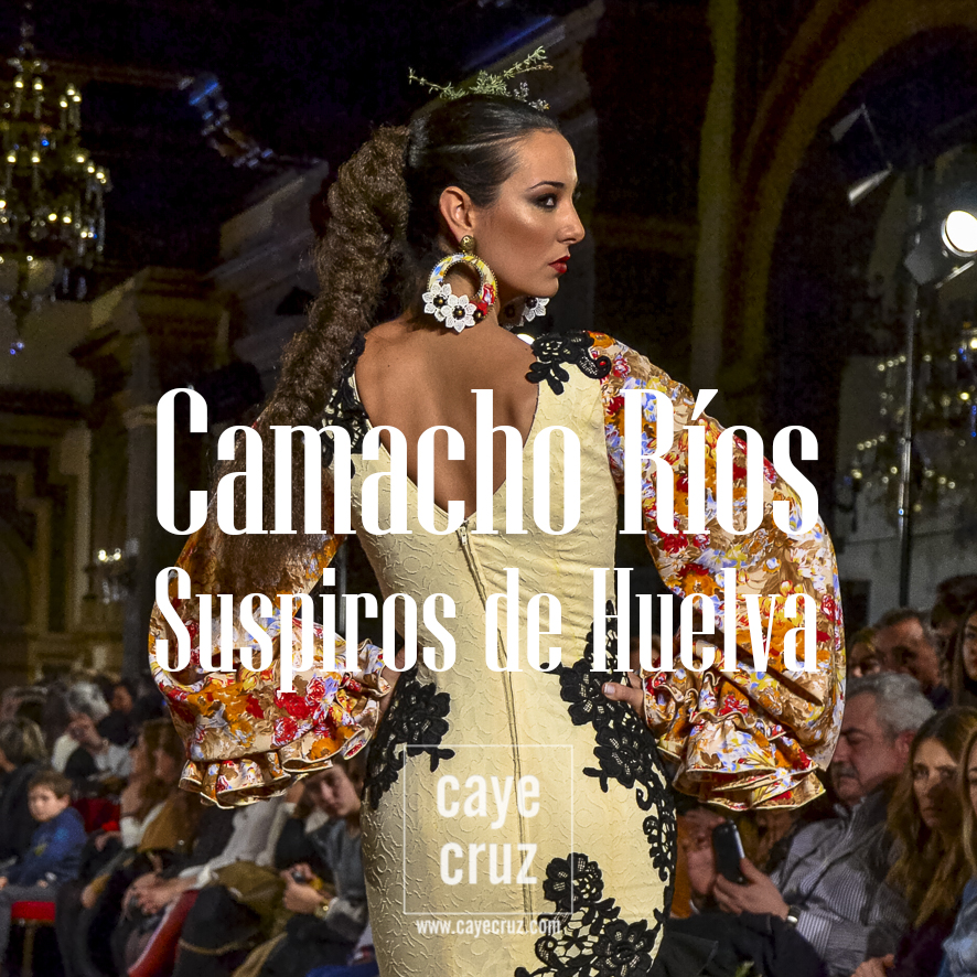 Camacho Ríos We Love Flamenco 2017 43