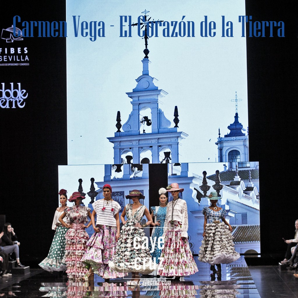 Carmen Vega SIMOF 2017 52