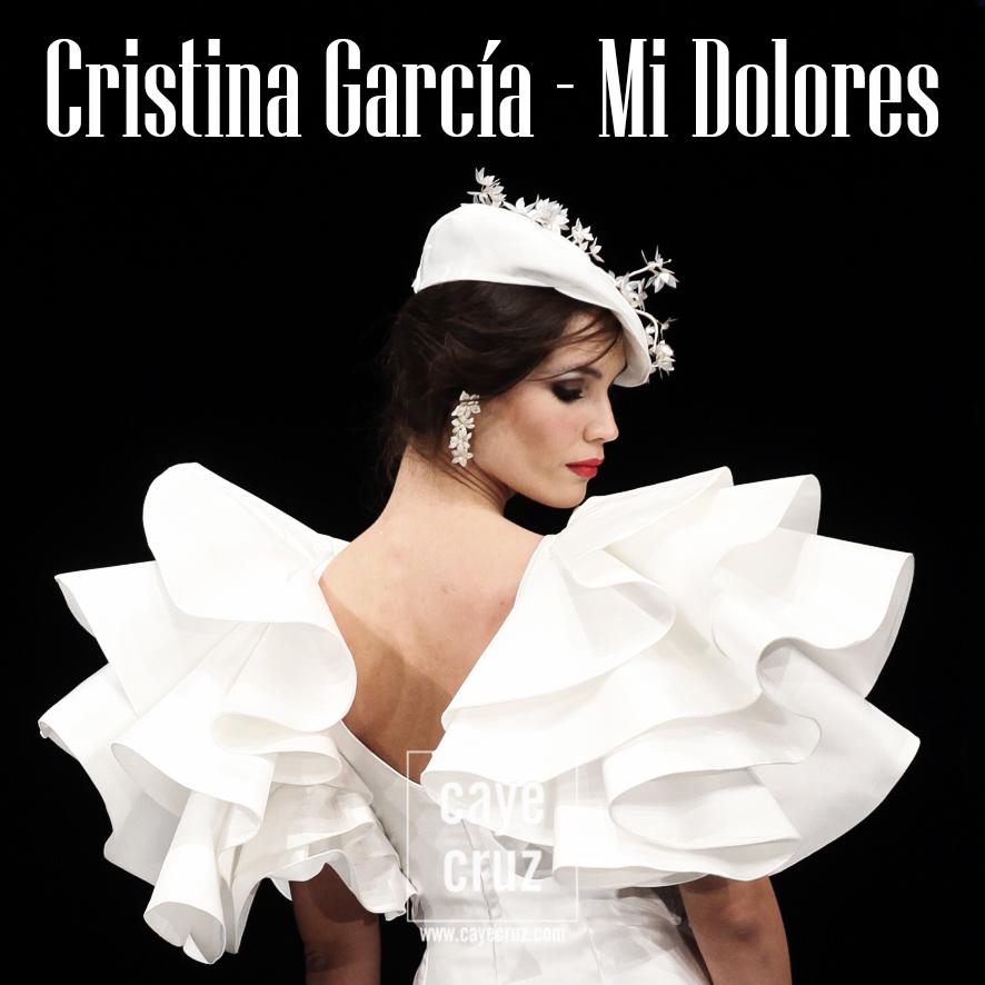 Cristina García SIMOF 2017 4 portada