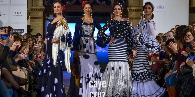 El Ajolí We Love Flamenco 2017 5
