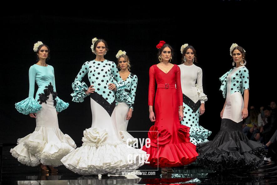 Moda Flamenca Buena, Bonita y Barata… Tal vez no.