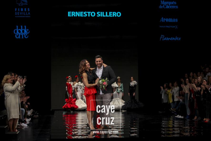 Ernesto Sillero SIMOF 2017 38