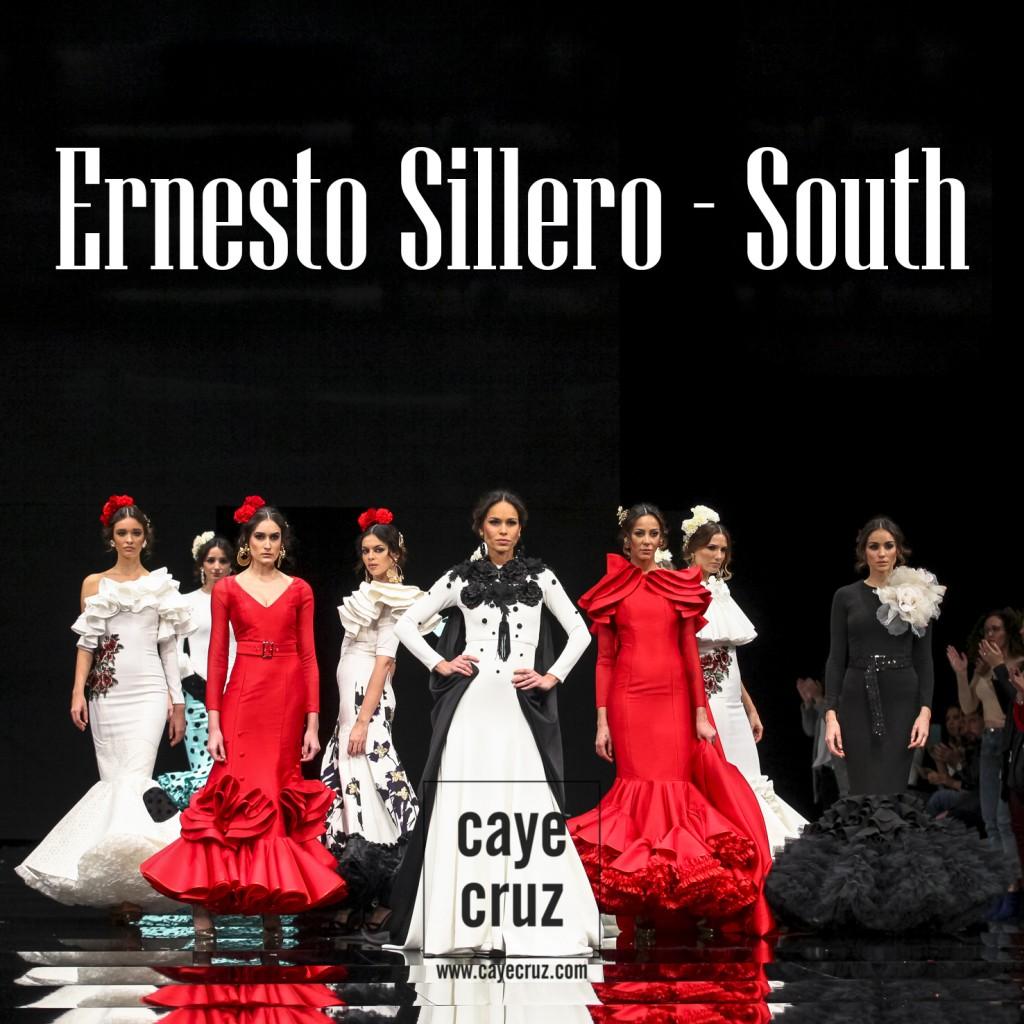 Ernesto Sillero SIMOF 2017 39