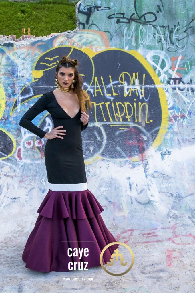 Javier Mojarro 24K Flamenca 2017 13 EDITORIAL