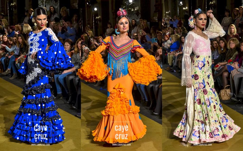Manuela Macías We Love Flamenco 2017 49