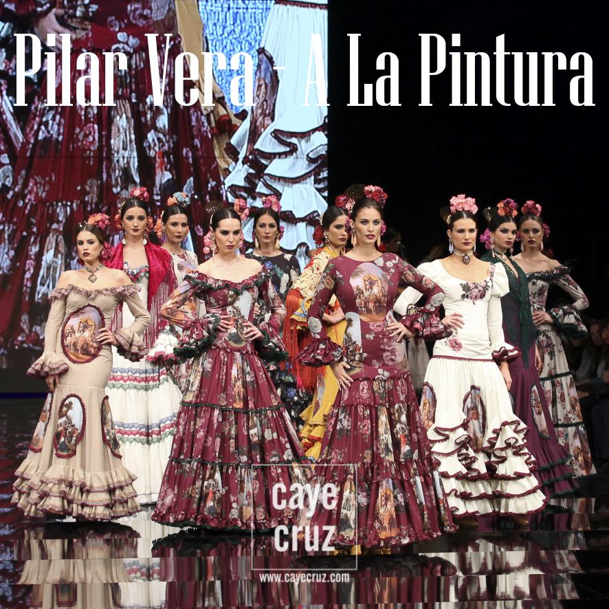 Pilar Vera SIMOF 2017 1