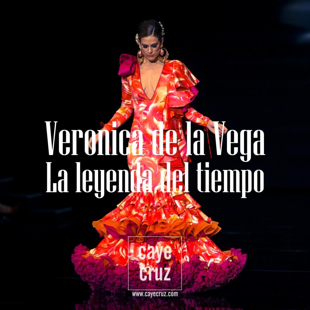 Verónica de la Vega SIMOF 2017 29
