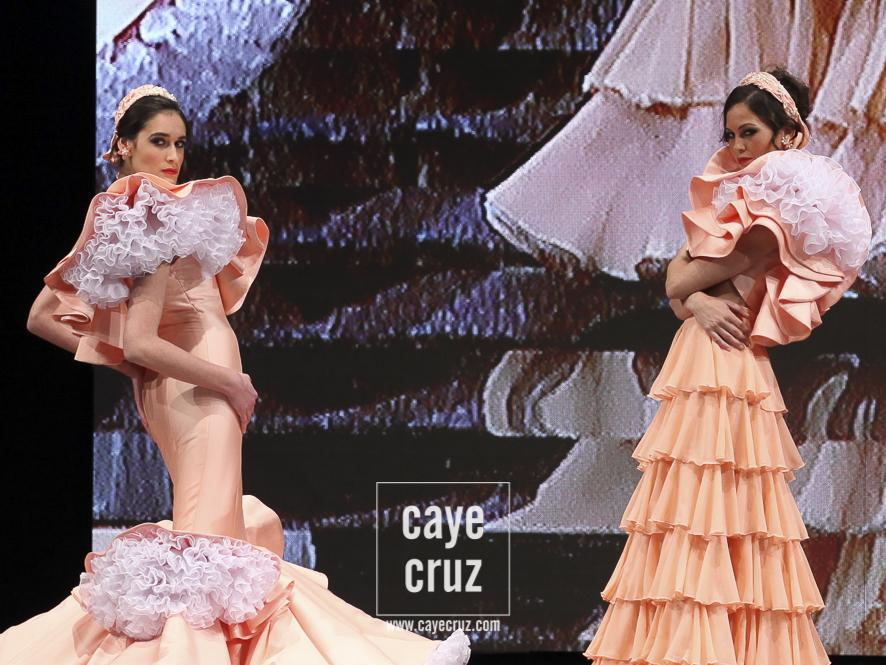 CayeCruz predice: La manga flamenca que va a volver… Y nadie podrá detenerla