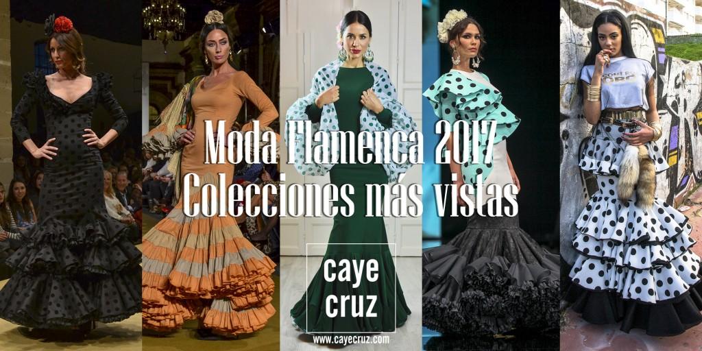 MF Lo más visto 2017 16