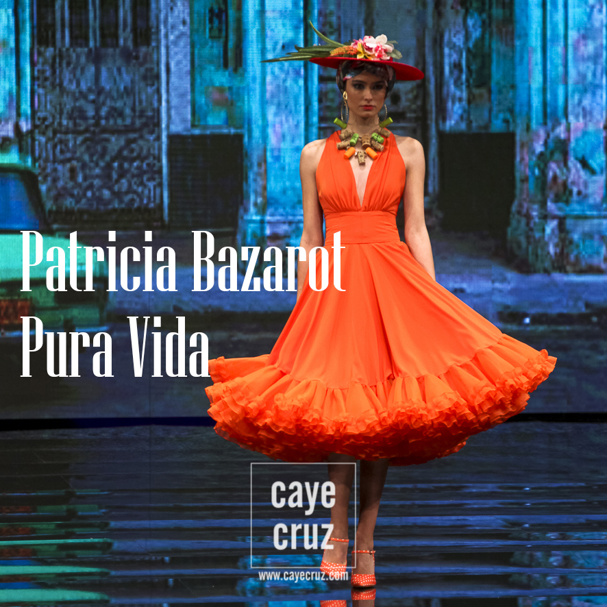Patricia Bazarot SIMOF 2017 31