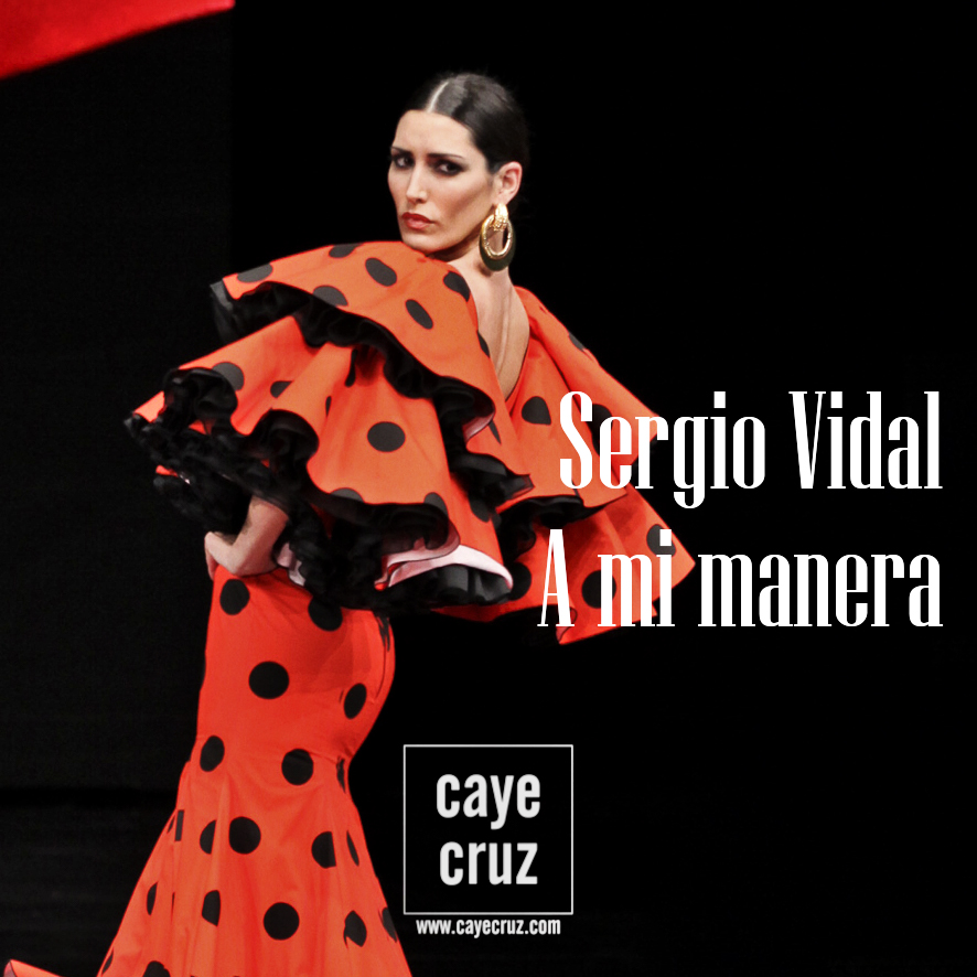 Sergio Vidal SIMOF 2017 28