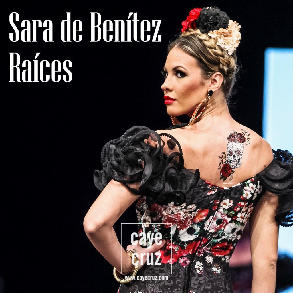 Sara de Benítez SIMOF 2017 38
