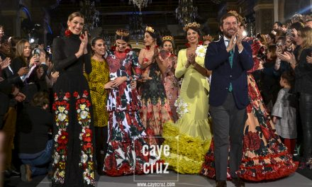 We Love Flamenco 2018 en 10 claves
