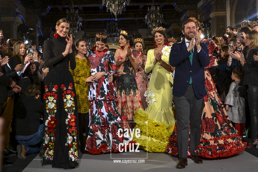 b75644727 We Love Flamenco 2018 en 10 claves | CayeCruz