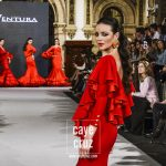 We Love Flamenco 2018. Ventura: Mi Refugio