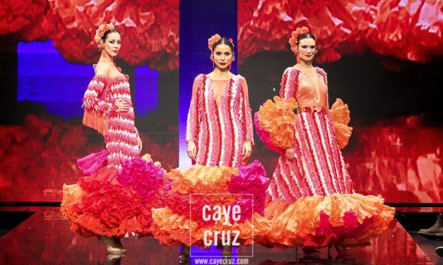 La Flamenca del 2018: no son de oro todos los volantes que relucen
