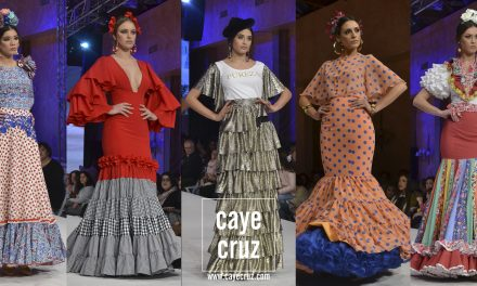 D'Flamenca Doñana 2018: Sábado