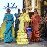 We Love Flamenco 2018. José Luis Zambonino: Hoy tengo ganas de ti