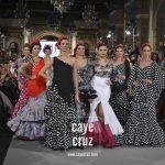 We Love Flamenco 2018. Mónica Méndez: Vivir
