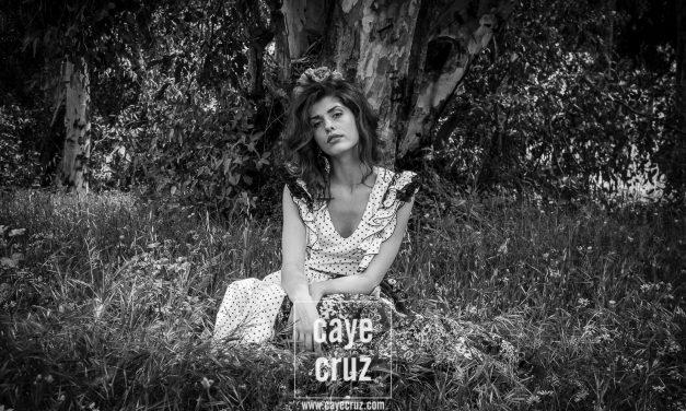 Adelina Infante: De Triana al Rocío