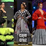 Moda Flamenca 2019: Calendario de pasarelas