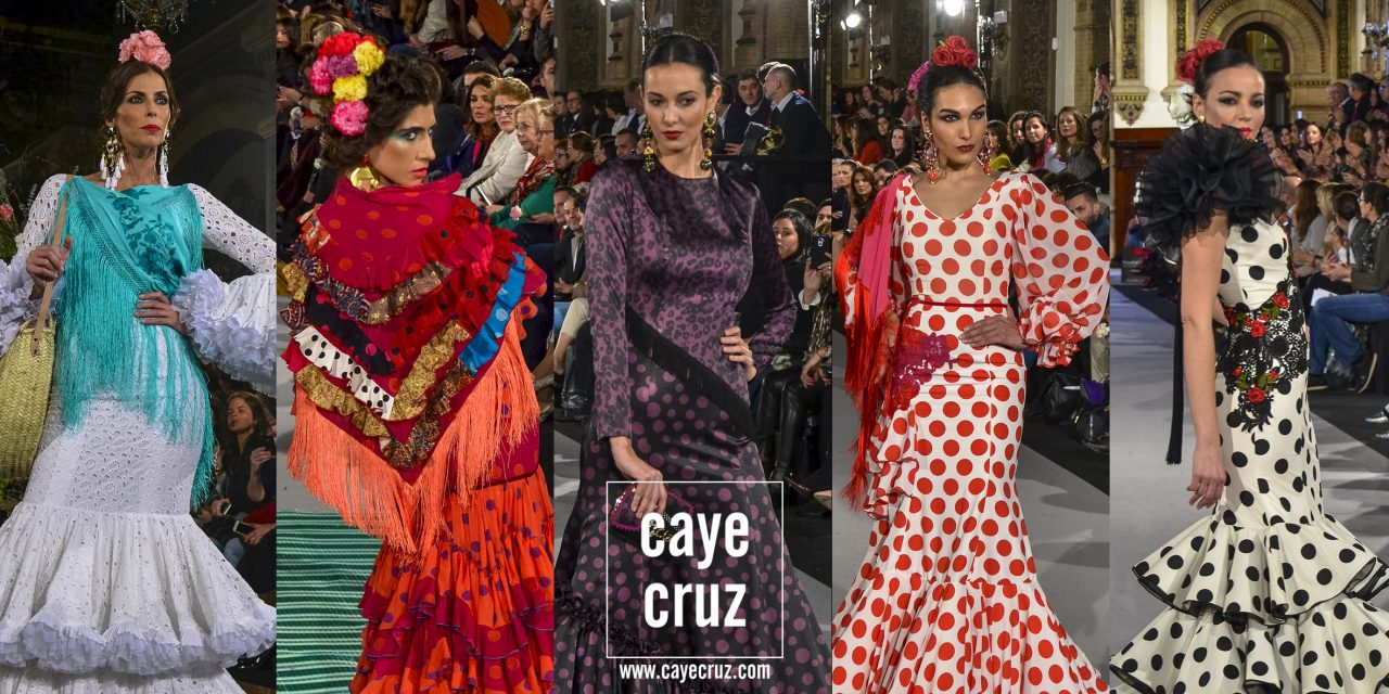 We Love Flamenco 2019: entradas a la venta y horarios