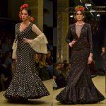 Pasarela Flamenca de Jerez 2019: Así será