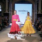 We Love Flamenco 2019. Juan Boleco: Quimérica