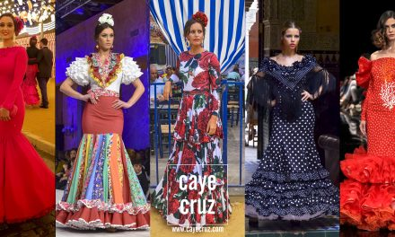 Lo más visto en CayeCruz en 2018
