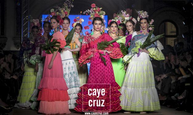 We Love Flamenco 2019: Miércoles